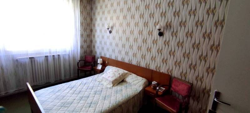 Maison à vendre 6 140m2 à Castelsarrasin vignette-9