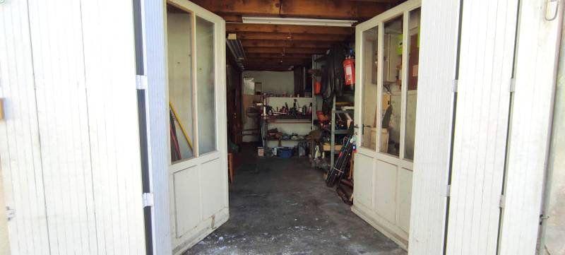 Maison à vendre 6 140m2 à Castelsarrasin vignette-12