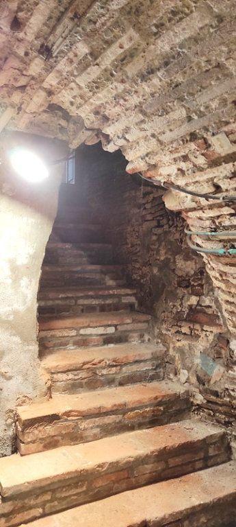 Maison à vendre 6 140m2 à Castelsarrasin vignette-13