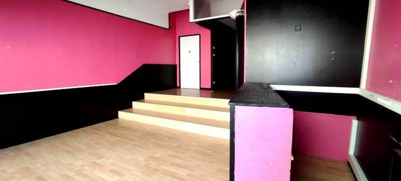 Maison à vendre 6 140m2 à Castelsarrasin vignette-14