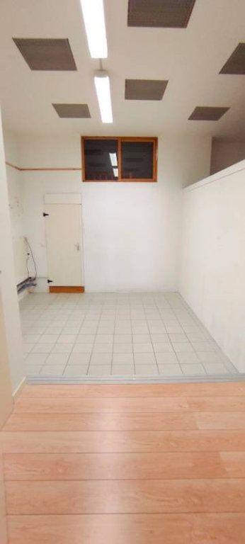 Maison à vendre 6 140m2 à Castelsarrasin vignette-15
