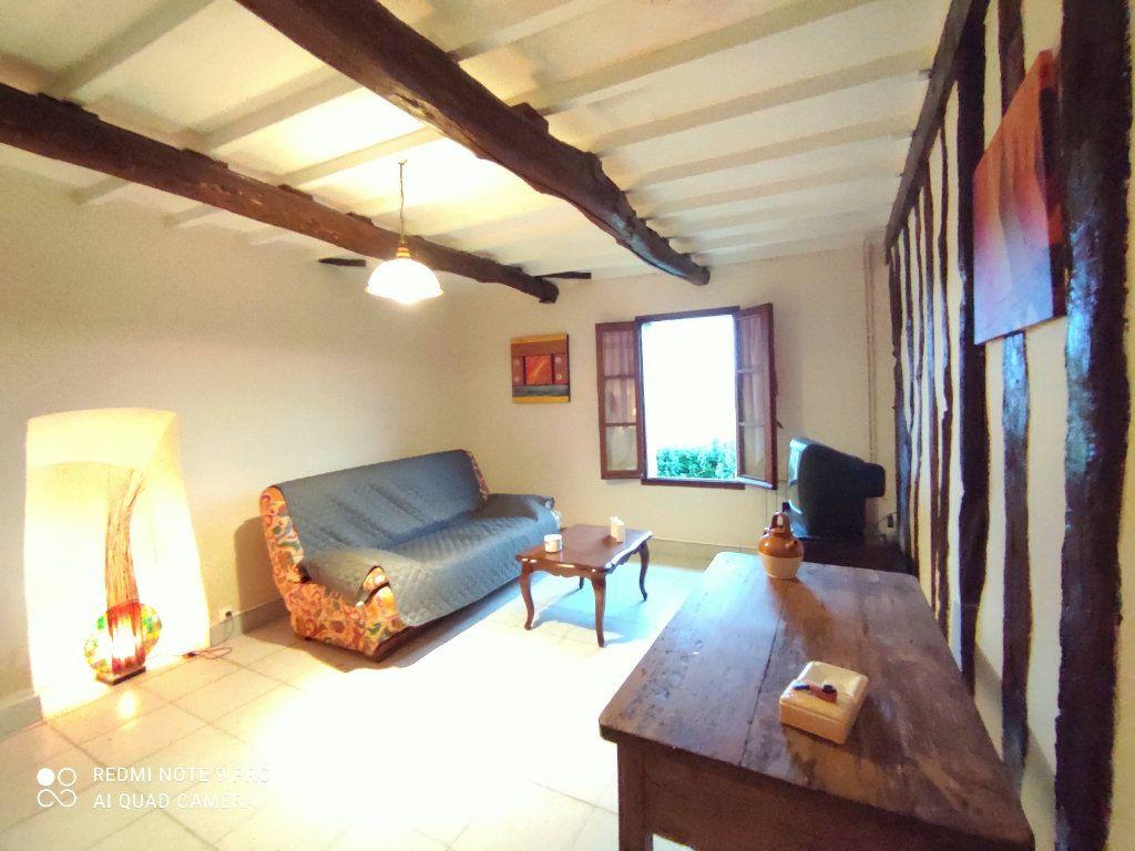 Maison à vendre 4 90m2 à Moissac vignette-5