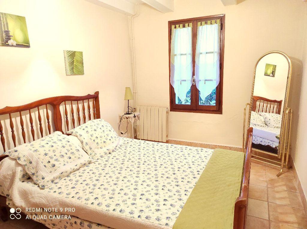Maison à vendre 4 90m2 à Moissac vignette-14