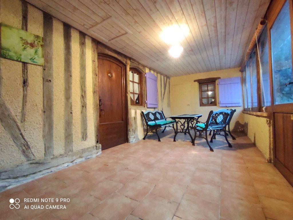 Maison à vendre 4 90m2 à Moissac vignette-15