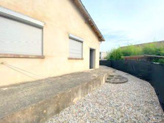 Maison à vendre 5 90m2 à Castelsarrasin vignette-1