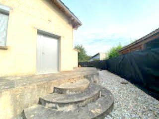 Maison à vendre 5 90m2 à Castelsarrasin vignette-2