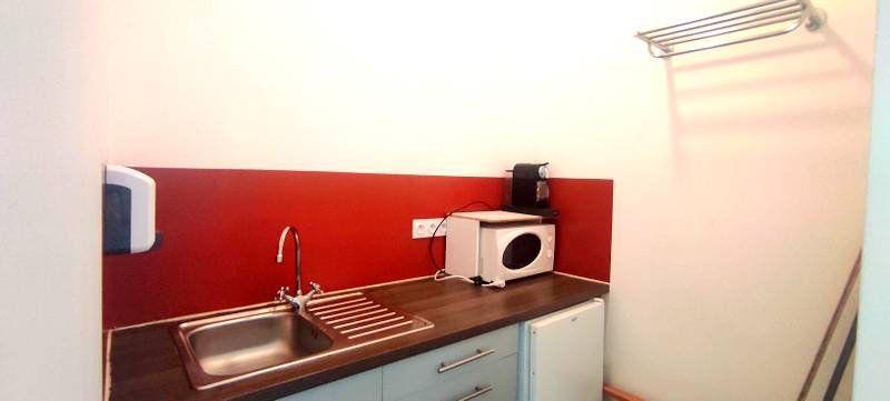 Maison à vendre 5 90m2 à Castelsarrasin vignette-3