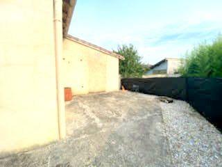 Maison à vendre 5 90m2 à Castelsarrasin vignette-6