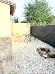 Maison à vendre 5 90m2 à Castelsarrasin vignette-7