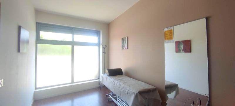 Maison à vendre 5 90m2 à Castelsarrasin vignette-8
