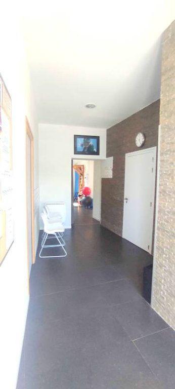 Maison à vendre 5 90m2 à Castelsarrasin vignette-10