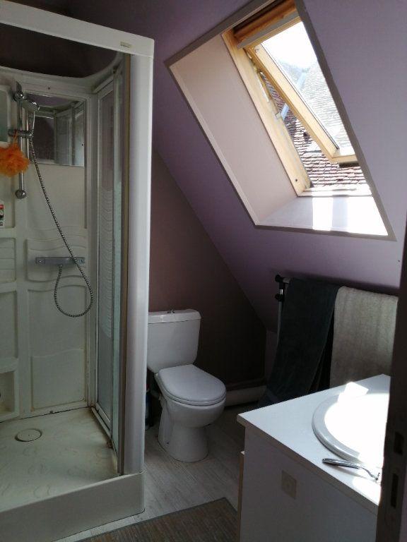 Appartement à louer 3 51m2 à Mortagne-au-Perche vignette-5