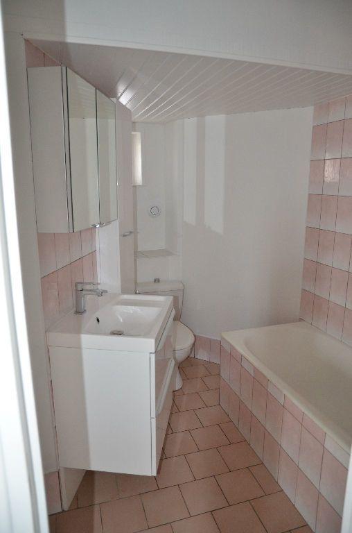 Maison à louer 2 30m2 à Saint-Langis-lès-Mortagne vignette-6