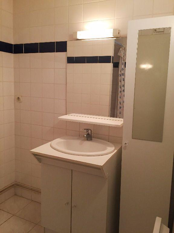 Appartement à louer 3 52m2 à Mortagne-au-Perche vignette-4