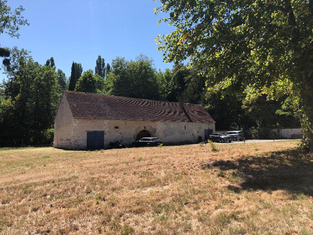 Maison à vendre 11 350m2 à Dorceau vignette-7