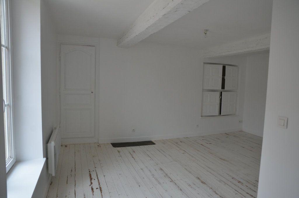 Maison à louer 2 55m2 à Mortagne-au-Perche vignette-5
