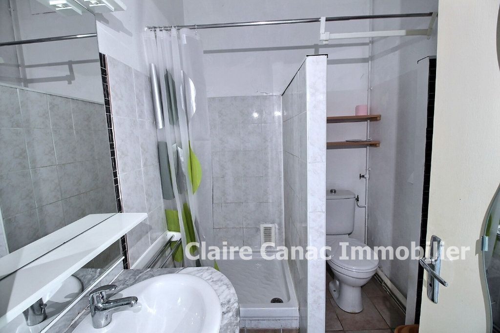 Appartement à louer 1 25m2 à Lavaur vignette-4