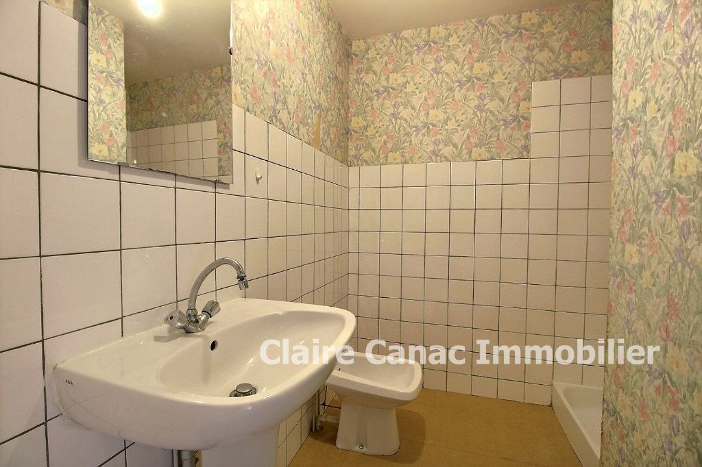 Appartement à louer 2 51m2 à Lavaur vignette-4
