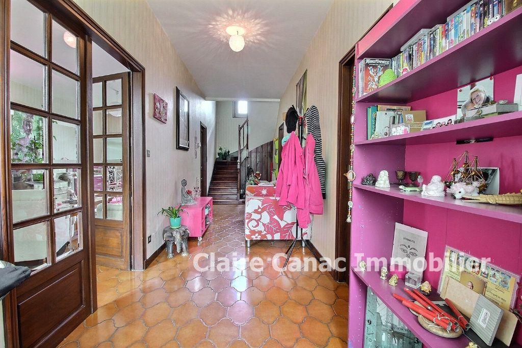 Maison à louer 5 116m2 à Lavaur vignette-1