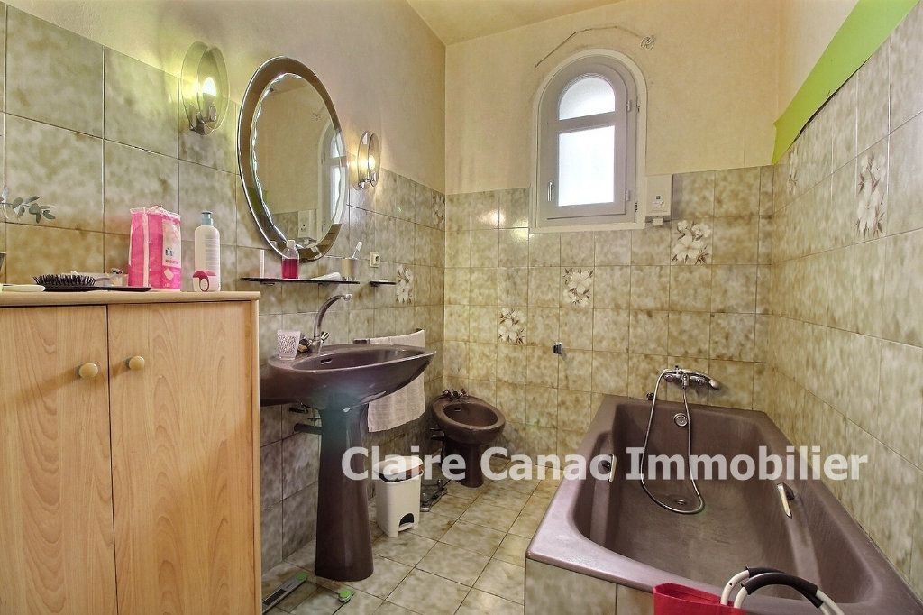 Maison à louer 5 116m2 à Lavaur vignette-6