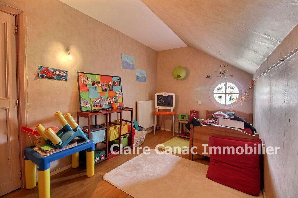 Maison à louer 5 116m2 à Lavaur vignette-7