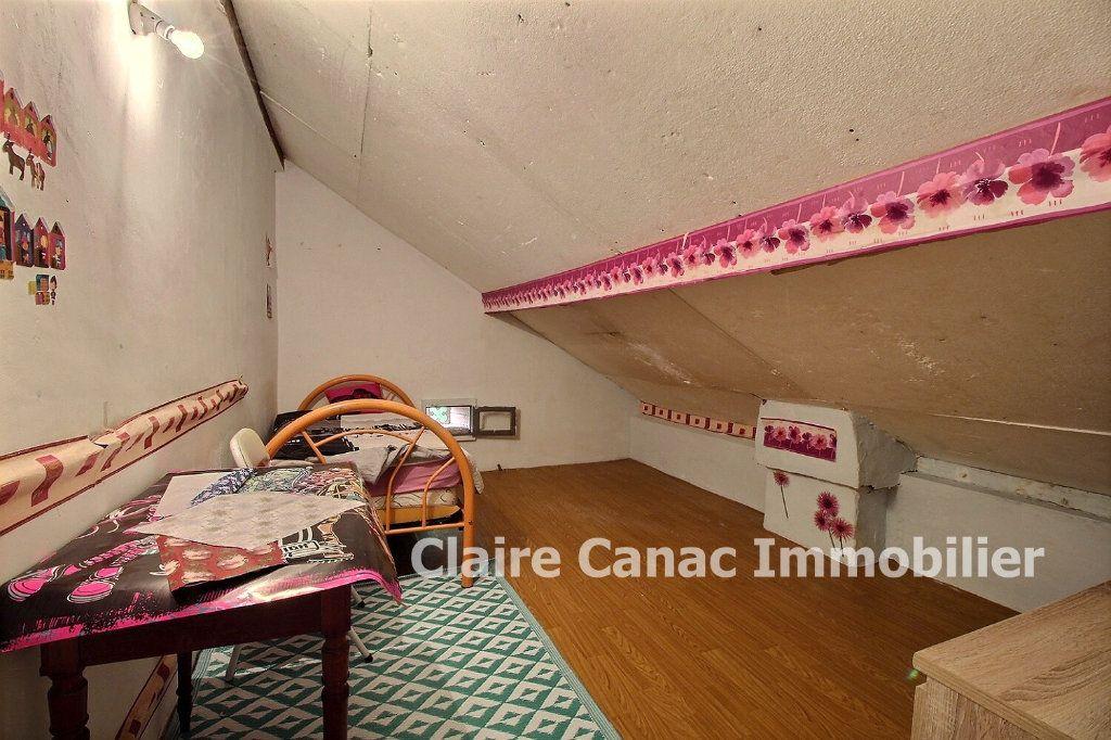 Maison à louer 5 116m2 à Lavaur vignette-8