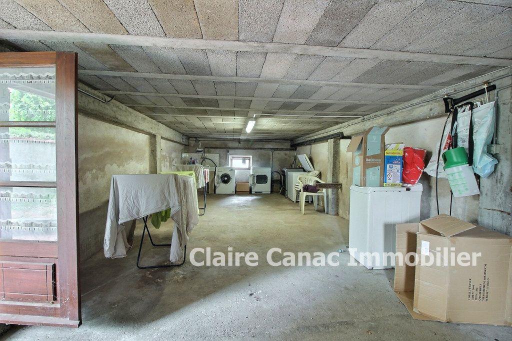 Maison à louer 5 116m2 à Lavaur vignette-10