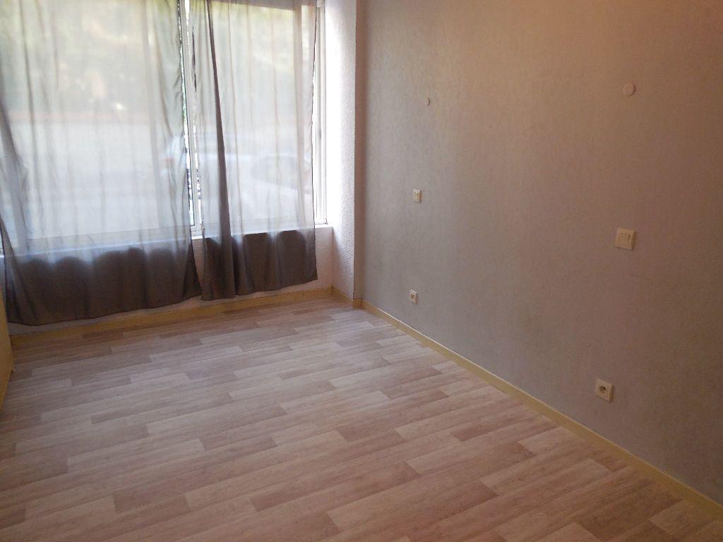 Appartement à louer 2 42m2 à Mazamet vignette-3