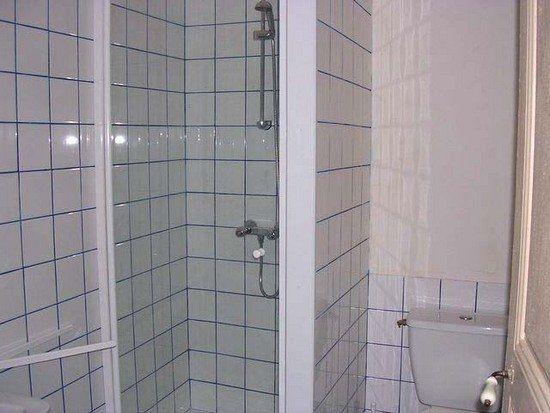 Appartement à louer 2 50m2 à Mazamet vignette-3