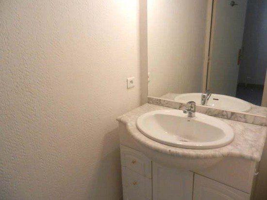 Appartement à louer 2 44m2 à Mazamet vignette-2