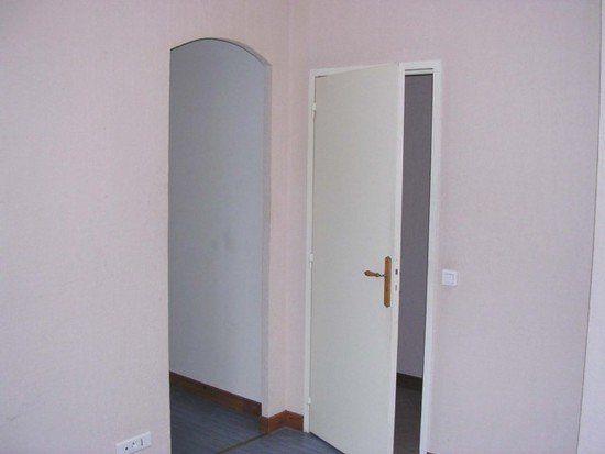 Appartement à louer 2 44m2 à Mazamet vignette-4