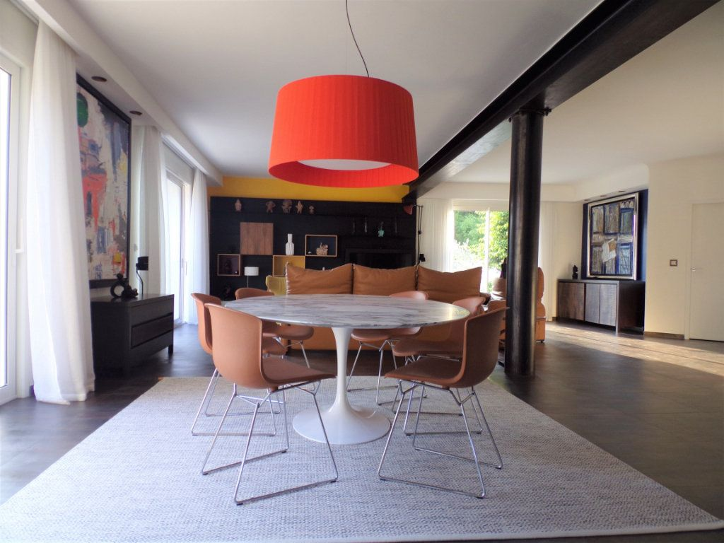 Maison à vendre 6 215m2 à Biarritz vignette-1