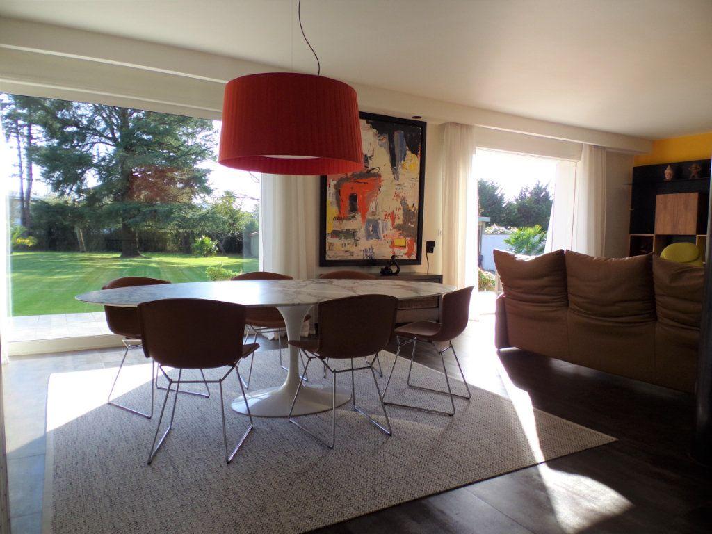 Maison à vendre 6 215m2 à Biarritz vignette-2