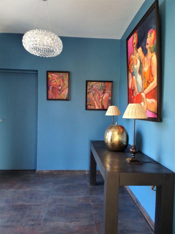 Maison à vendre 6 215m2 à Biarritz vignette-7