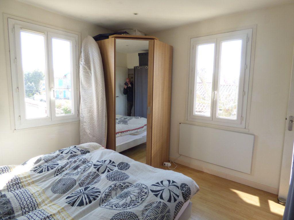 Appartement à vendre 2 35m2 à Biarritz vignette-3