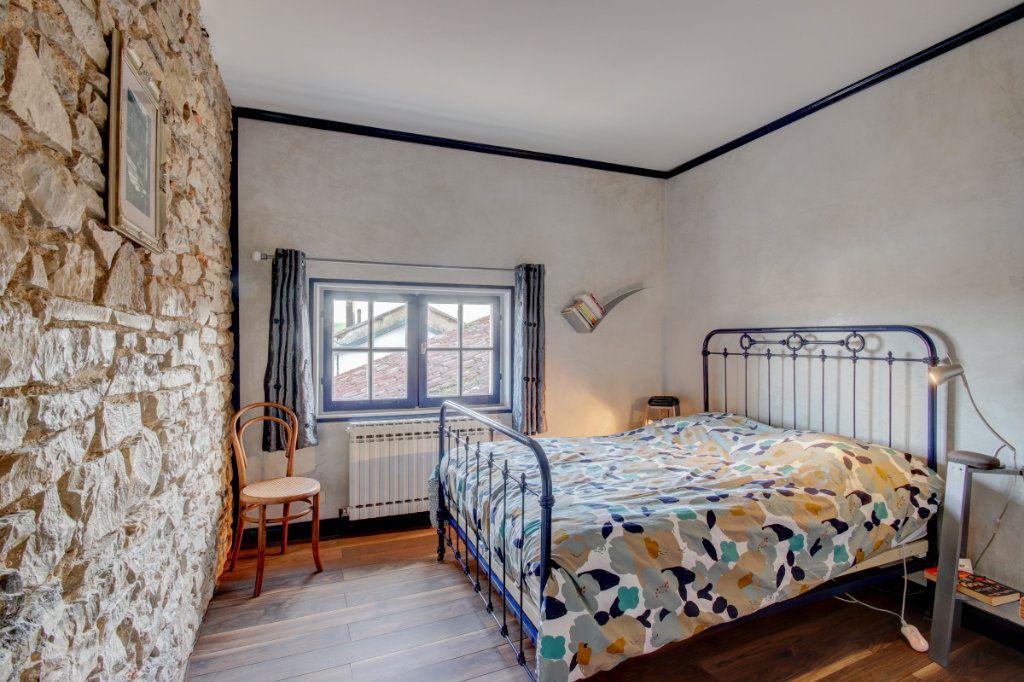 Maison à vendre 6 160m2 à Bidache vignette-3