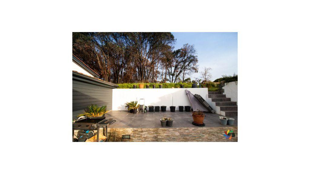 Maison à vendre 4 95m2 à Anglet vignette-4