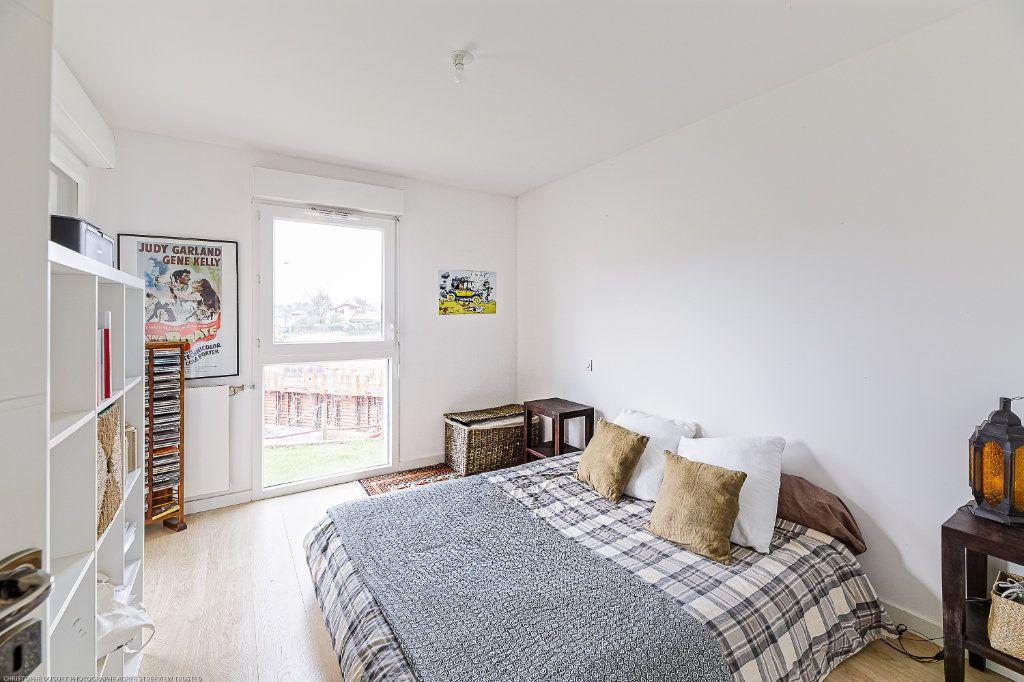 Appartement à vendre 2 43m2 à Anglet vignette-4