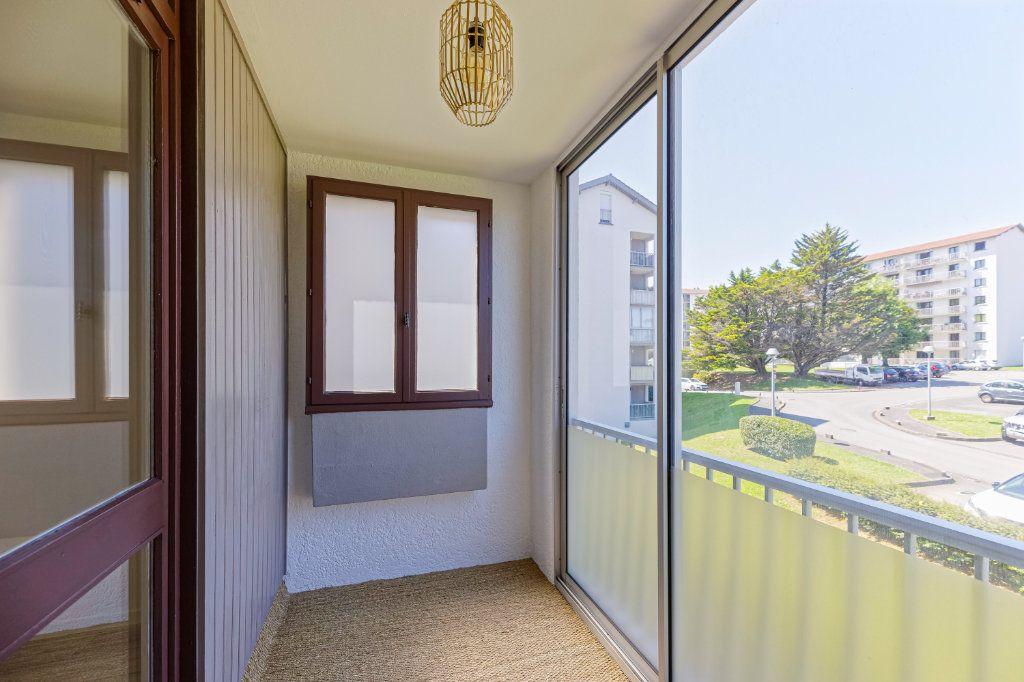 Appartement à vendre 2 59.41m2 à Anglet vignette-4