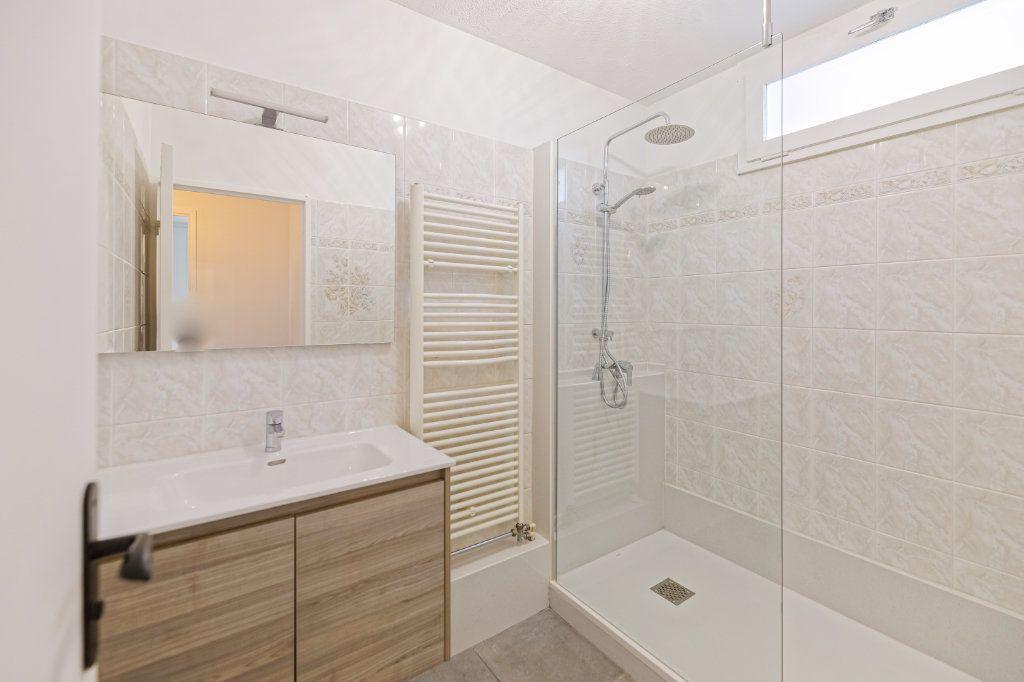 Appartement à vendre 2 59.41m2 à Anglet vignette-5