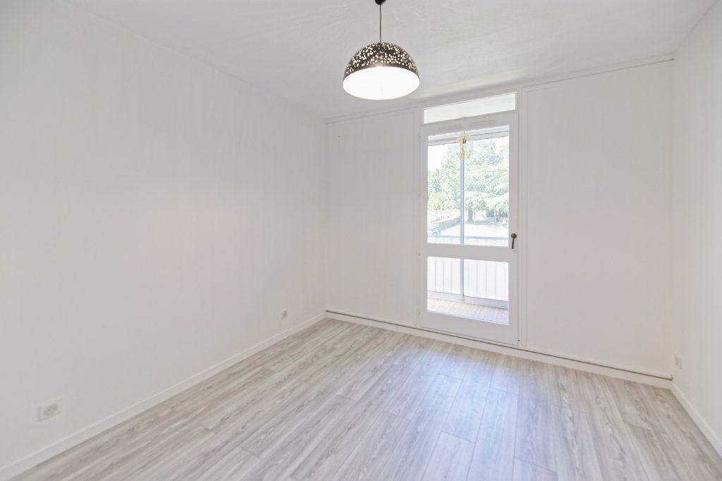 Appartement à vendre 2 59.41m2 à Anglet vignette-6