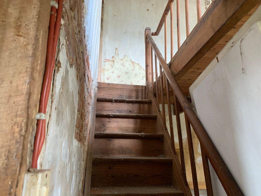 Maison à vendre 4 65m2 à Rumesnil vignette-4