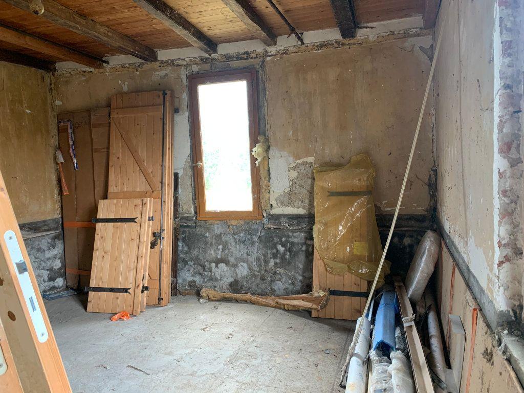 Maison à vendre 4 65m2 à Rumesnil vignette-5