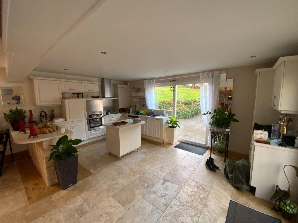 Maison à vendre 9 313m2 à Gonneville-sur-Mer vignette-3