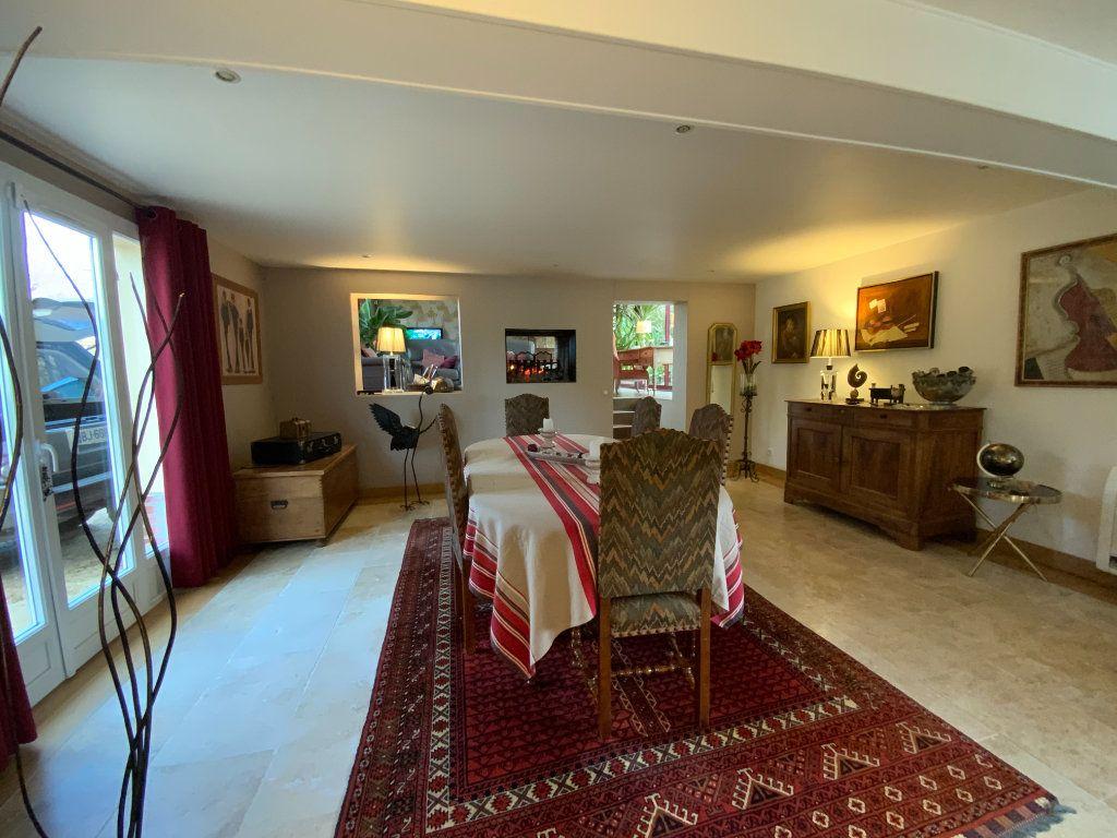 Maison à vendre 9 313m2 à Gonneville-sur-Mer vignette-4