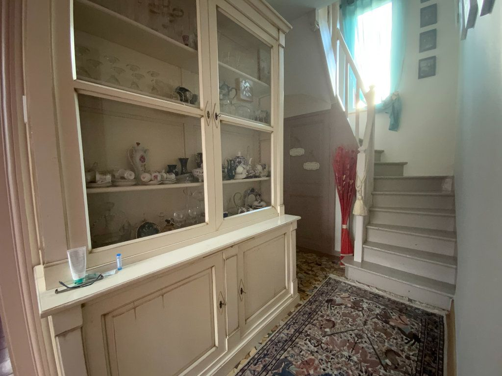 Maison à vendre 9 313m2 à Gonneville-sur-Mer vignette-9