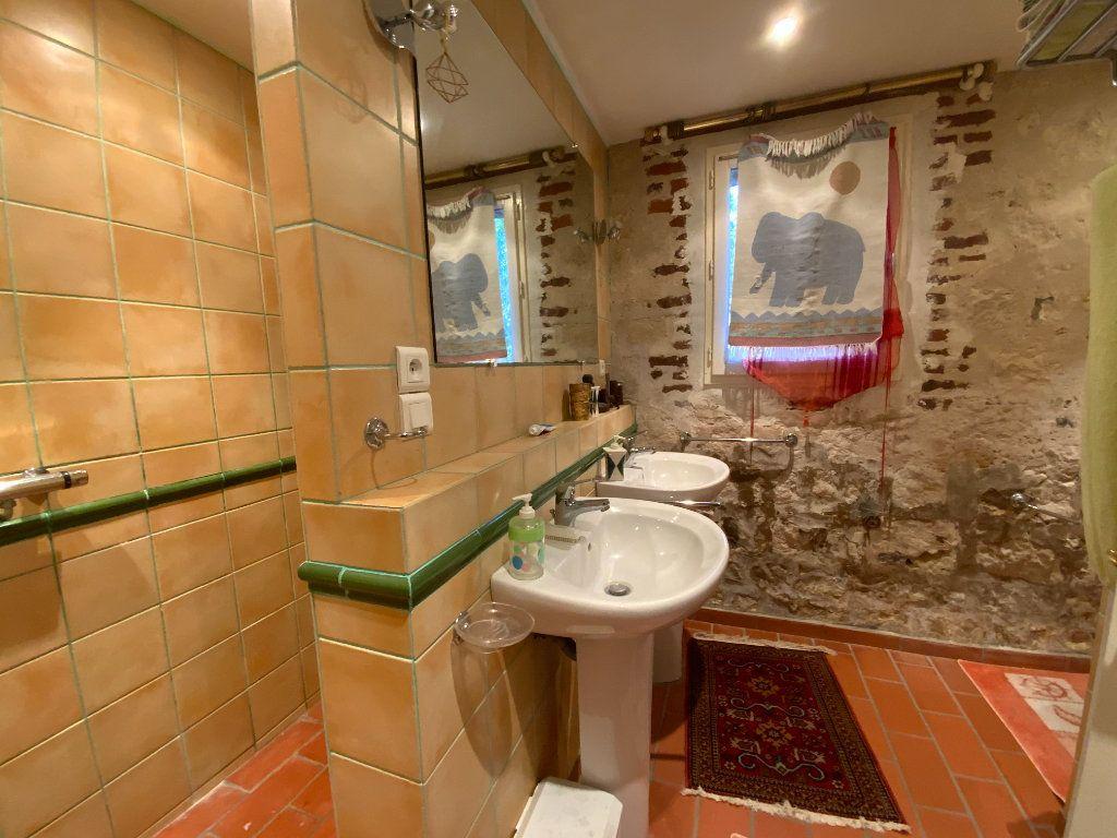Maison à vendre 9 313m2 à Gonneville-sur-Mer vignette-16