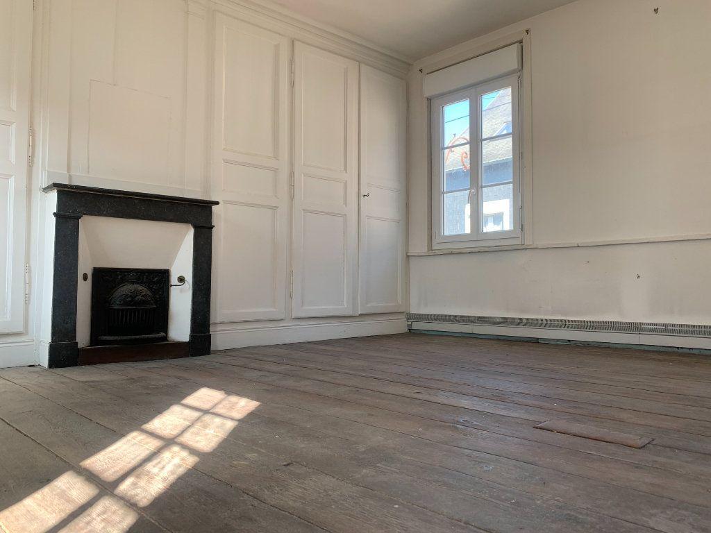 Maison à vendre 5 85m2 à Dozulé vignette-7