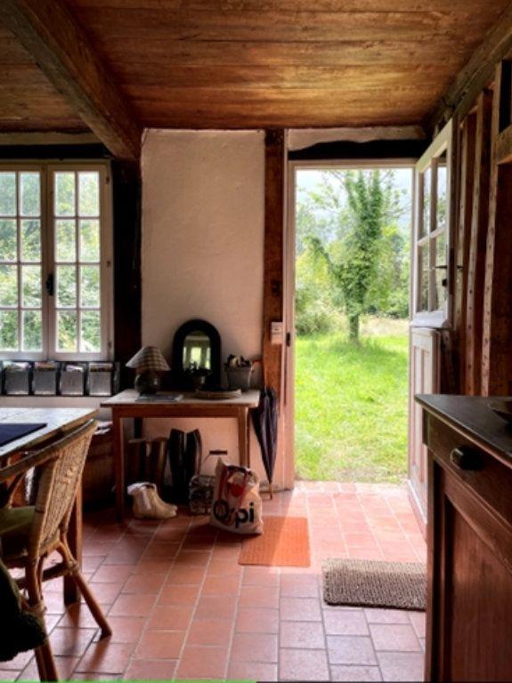 Maison à vendre 8 100m2 à Annebault vignette-2