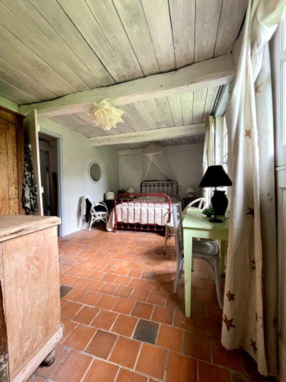 Maison à vendre 8 100m2 à Annebault vignette-6
